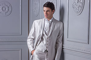 cacac3996bab Noleggio abiti cerimonia roma via nazionale – Modelli alla moda di ...
