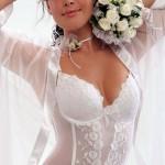 Intimo Sposa Roma