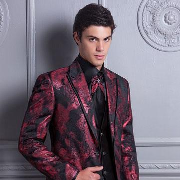 Vestiti da sera uomo roma