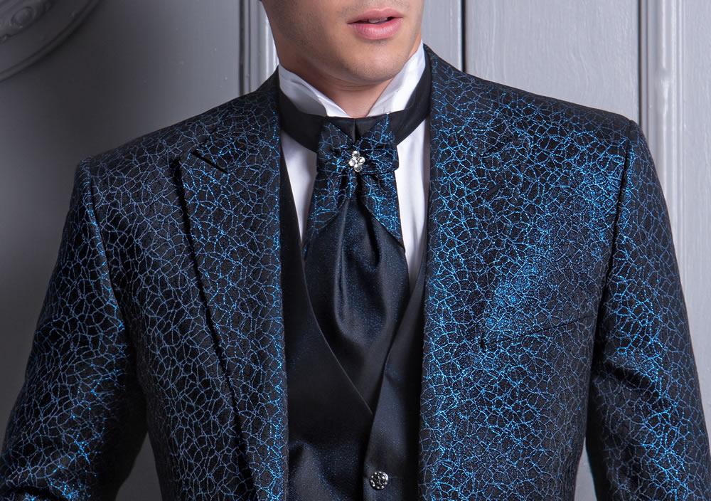 Tessuti per abiti da cerimonia uomo – Abiti alla moda fcdd48913b9