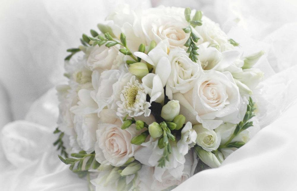 Bouquet Sposa Segno Zodiacale.I Bouquet Da Sposa Segno Per Segno Abiti Da Sposa Roma