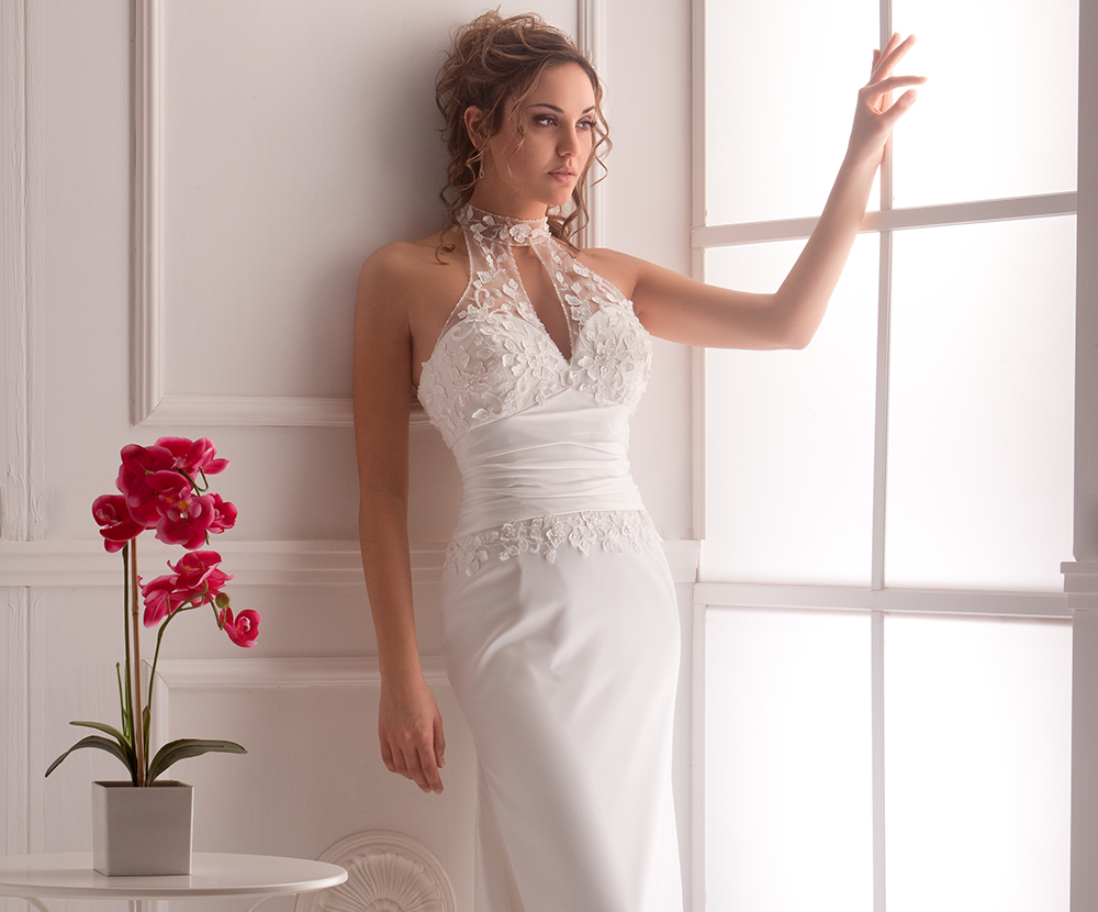 Vestiti da sposa matrimonio it