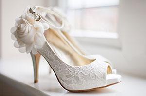 Scarpe Sposa Su Misura Roma.Abiti Da Sposa Roma Gerardina Spose
