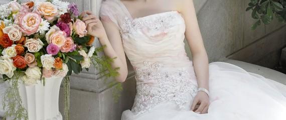 Abiti da Sposa Romantici, un sogno che si realizza… a PREZZI IMBATTIBILI!