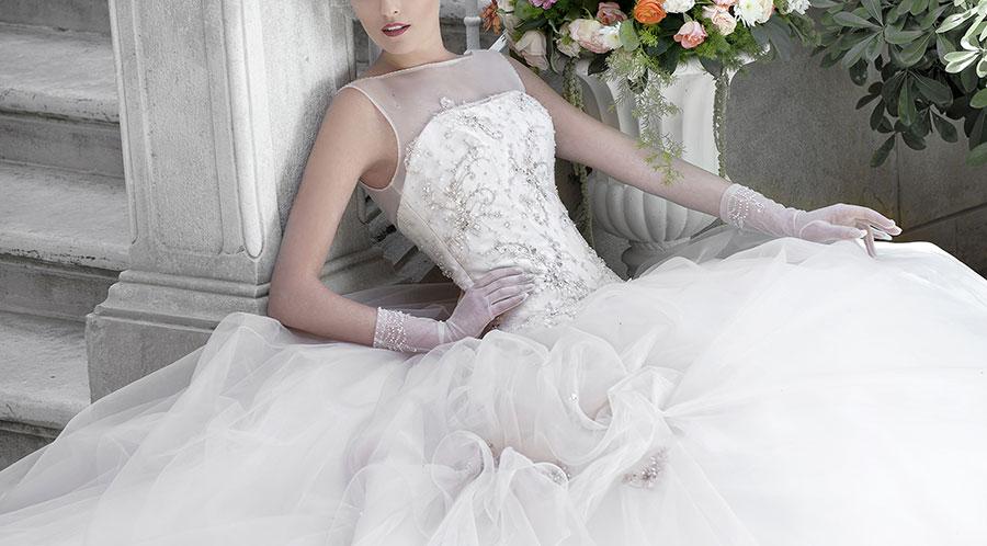 abiti-da-sposa-romantici-roma-gerardinaspose2 2966d97525f
