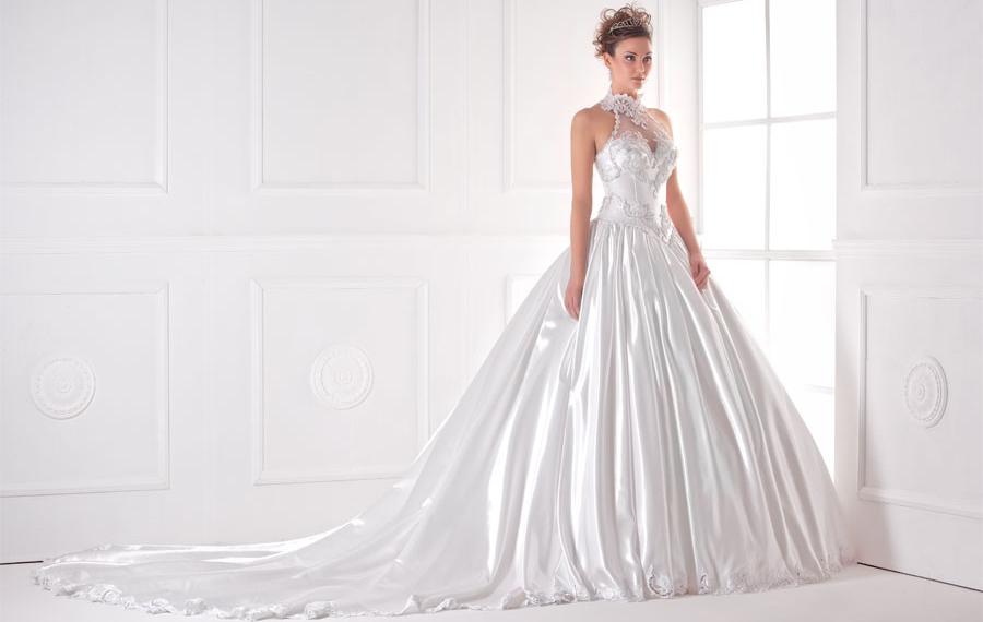 abiti-da-sposa-romantici-roma-gerardinaspose3 045c43214e6