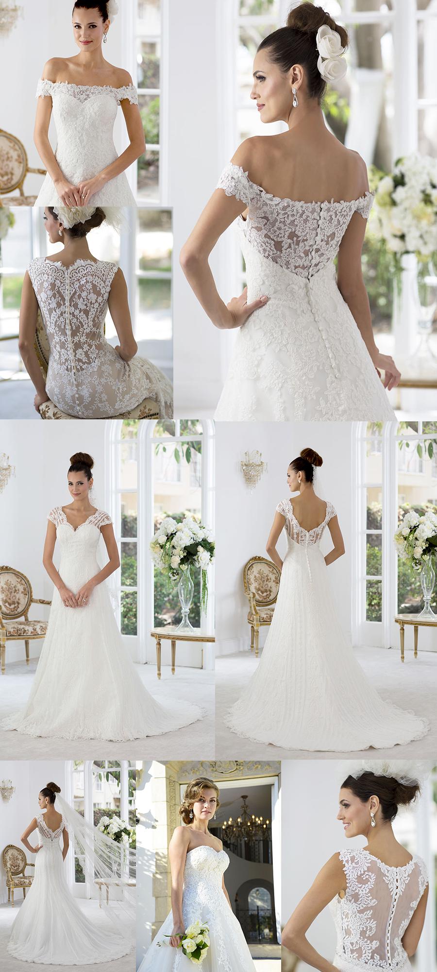 abiti-da-sposa-in-pizzo-roma-gerardina-spose1a