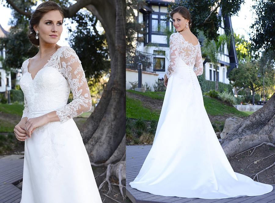 abiti-da-sposa-in-pizzo-roma-gerardina-spose2