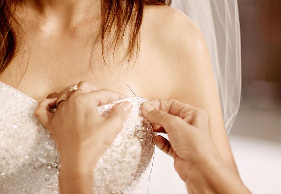 abiti-da-sposa-pronti-su-misura-roma-gerardinaspose3