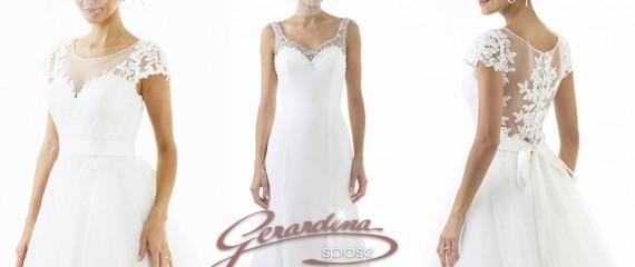 Abiti da Sposa bellissimi, artigianali in Atelier… a partire da 500 euro!