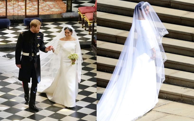 Tema Matrimonio Da Favola : Matrimonio da favola in sardegna