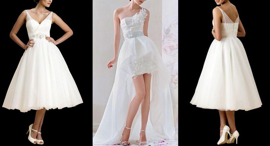 501c379e65fa Sposarsi indossando uno dei meravigliosi