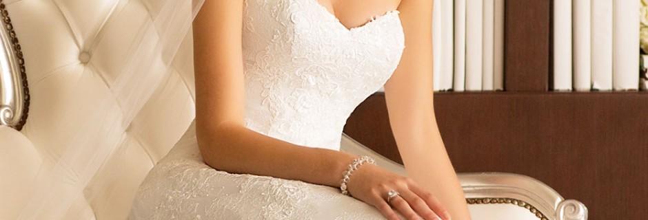 Abiti da Sposa economici… realizziamo i tuoi Sogni a Piccoli Prezzi!